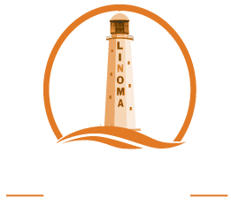Linoma Lighthouse, LLC